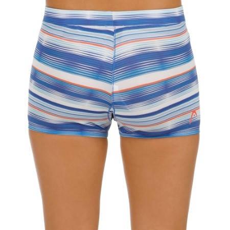 Дамски Къси Панталони HEAD Bela Panty SS15 200830 814325-TQCO изображение 3