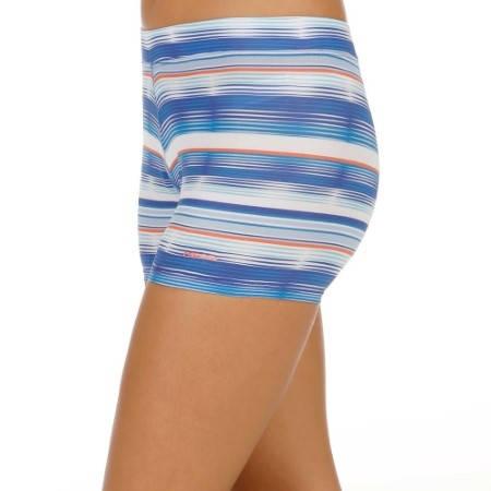 Дамски Къси Панталони HEAD Bela Panty SS15 200830 814325-TQCO изображение 4