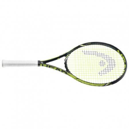 Тенис Ракета HEAD Graphene Extreme Lite SS15 401203 231014 изображение 2