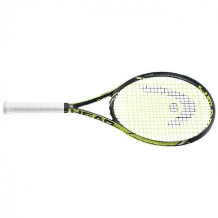 Тенис Ракета HEAD Graphene Extreme Pro SS15 401202 231024 изображение 2
