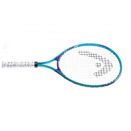 Детска Тенис Ракета HEAD Instinct 25 SS14 401152 INSTINCT 25/233654 изображение 2