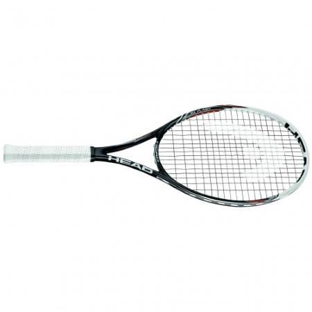 Тенис Ракета HEAD MX Flash Elite 401176 231103 изображение 2