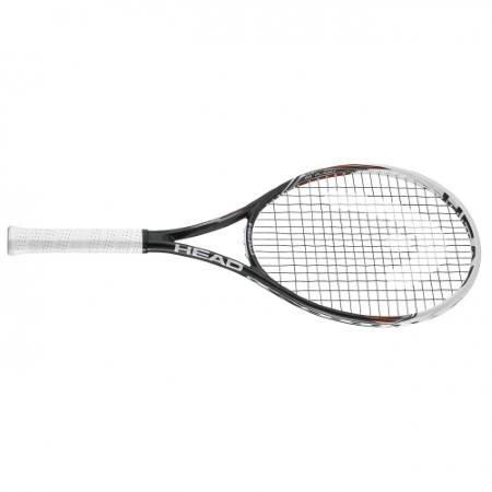 Тенис Ракета HEAD MX Flash Pro 401178 231053 изображение 2