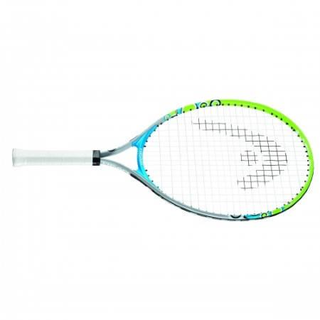 Детска Тенис Ракета HEAD Novak 23 SS14 401160 232414232972 изображение 2