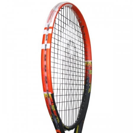 Тенис Ракета HEAD You Tek Graphene Radical Lite SS15 401958 230534 изображение 3