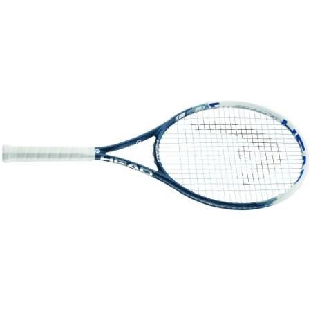 Тенис Ракета HEAD You Tek Graphene Instinct Lite 401207 230233 изображение 2