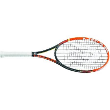 Тенис Ракета HEAD You Tek Graphene Radical Pro SS14 401223 230504 изображение 2