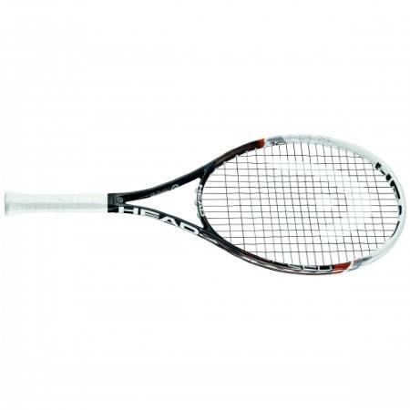 Детска Тенис Ракета HEAD You Tek Graphene Speed Junior 401221 231223 изображение 2