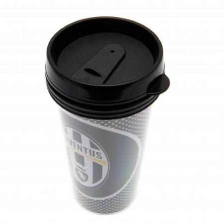 Чаша JUVENTUS Plastic Travel Mug 501132 e60tvmju изображение 2