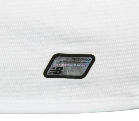 Официална Фланелка Ливърпул LIVERPOOL Mens Away Shirt 15-16 501443a  изображение 4