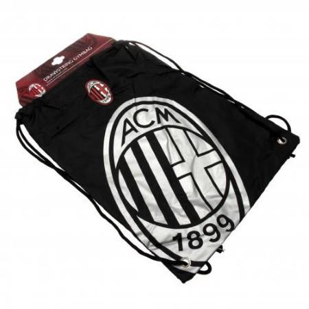 Чанта MILAN Gym Bag FP 500479b y18gymacfp изображение 2