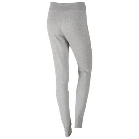 Дамски Панталон NIKE Club Pant Tight 200628a 614930-063 изображение 2