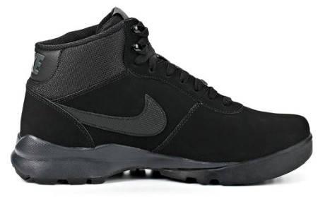 Мъжки Обувки NIKE Hoodland 101442 654888-090