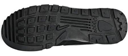 Мъжки Обувки NIKE Hoodland 101442 654888-090 изображение 2