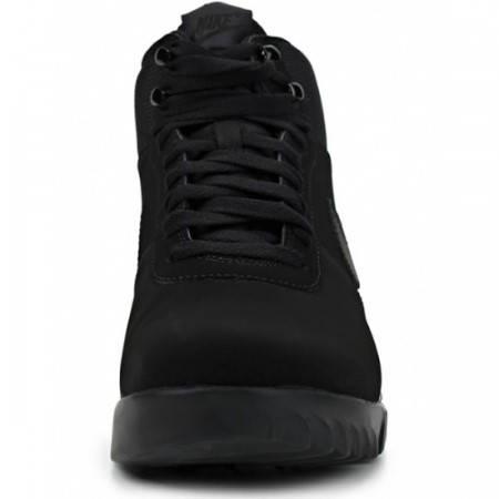 Мъжки Обувки NIKE Hoodland 101442 654888-090 изображение 3