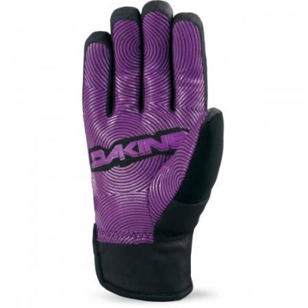 Ски/Сноуборд Ръкавици DAKINE Crossfire Glove FW13 400379c 30307100261-OCTANE изображение 2
