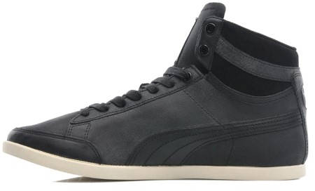 Мъжки Кецове PUMA Catskill Mid Leather 101457 356915-01