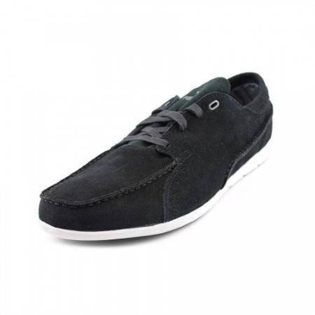 Мъжки Обувки PUMA Guida Moc 100906 30498103 изображение 2