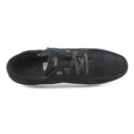 Мъжки Обувки PUMA Guida Moc 100906 30498103 изображение 3