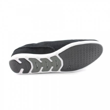 Мъжки Обувки PUMA Guida Moc 100906 30498103 изображение 4
