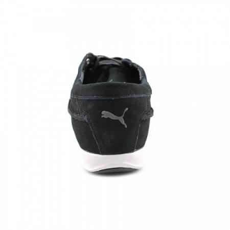 Мъжки Обувки PUMA Guida Moc 100906 30498103 изображение 5