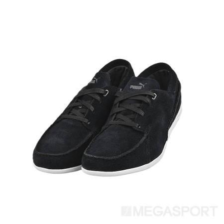 Мъжки Обувки PUMA Guida Moc 100906 30498103 изображение 6