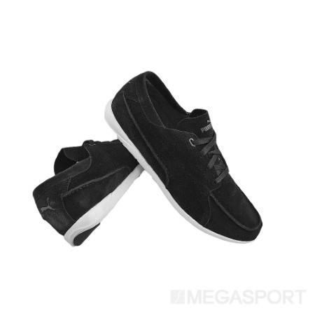 Мъжки Обувки PUMA Guida Moc 100906 30498103 изображение 7