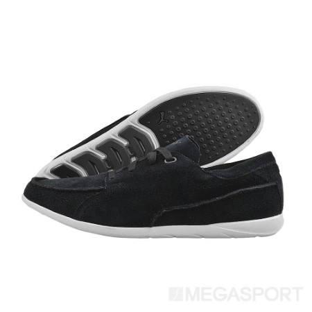 Мъжки Обувки PUMA Guida Moc 100906 30498103 изображение 8