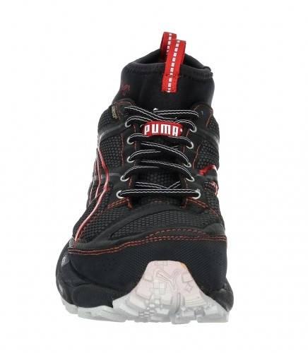 Мъжки Туристически Обувки PUMA Complete Night Fox TR GTX 100989 18483302 изображение 2