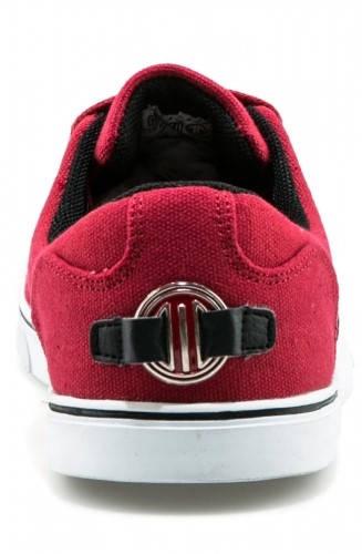 Мъжки Обувки RADII Noble Low Canvas 101093  изображение 3