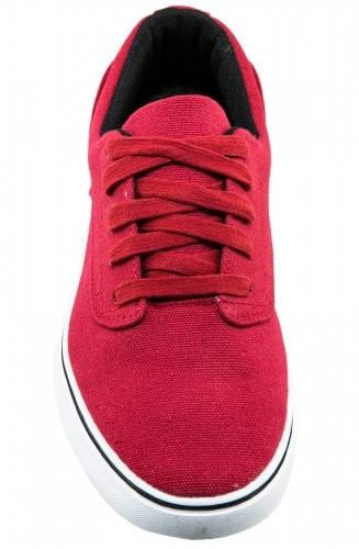 Мъжки Обувки RADII Noble Low Canvas 101093  изображение 4
