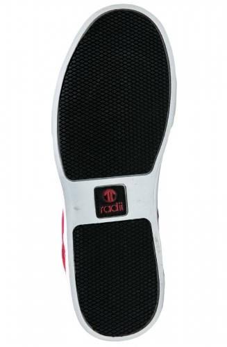 Мъжки Обувки RADII Noble Low Canvas 101093  изображение 5