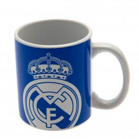 Чаша REAL MADRID Mug ES 500568b  изображение 2