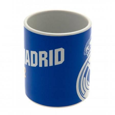 Чаша REAL MADRID Mug ES 500568b  изображение 4
