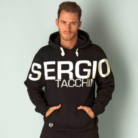 Мъжки Анцунг SERGIO TACCHINI Valerio Falcone Suit 100945  изображение 4