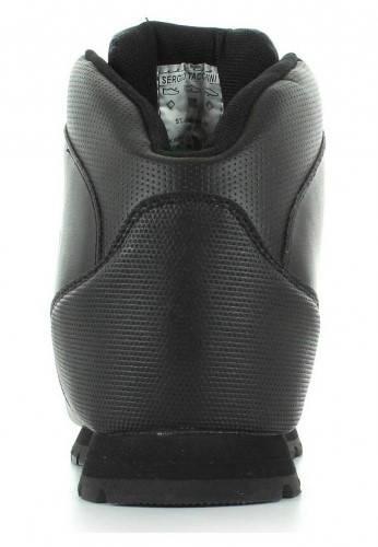 Мъжки Туристически Обувки SERGIO TACCHINI Quay 100984 TTG00885-BLK изображение 6