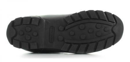 Мъжки Туристически Обувки SERGIO TACCHINI Quay 100984 TTG00885-BLK изображение 9