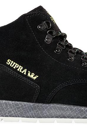 Мъжки Обувки SUPRA Backwood 101134  изображение 2