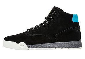 Мъжки Обувки SUPRA Backwood 101134  изображение 3