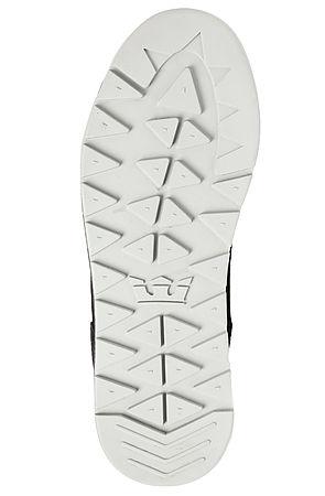 Мъжки Обувки SUPRA Backwood 101134  изображение 6