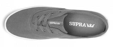 Дамски Кецове SUPRA Wrap 200882  изображение 2
