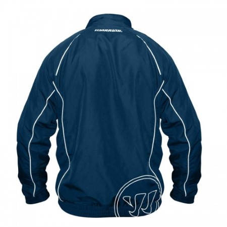 Мъжко Яке WARRIOR Track Jacket W2 Sr 101172 TRSUSJ12 изображение 2