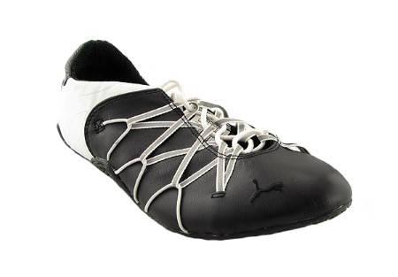 Дамски Обувки PUMA Contre Lace 200365 18103102