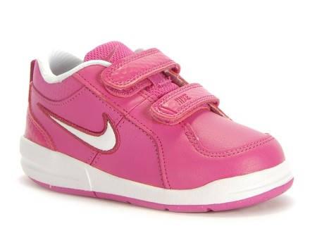 Бебешки Обувки NIKE Pico 4 TDV 300232 454478-603