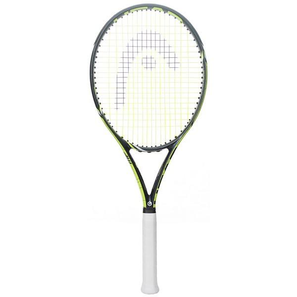 Тенис Ракета HEAD Graphene Extreme MP SS15 401939 231004