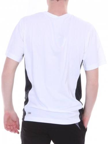 Мъжка Тениска LI-NING 100366  изображение 2