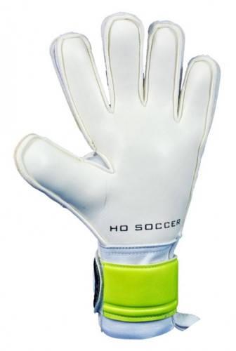 Вратарски Ръкавици HO SOCCER Performance Flat 400712  изображение 2