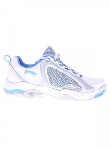 Детски Тенис Обувки LI-NING Bounse 300108