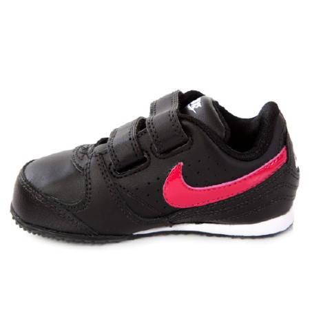 Бебешки Обувки NIKE Kallisto TDV 300110 429760-001 изображение 3