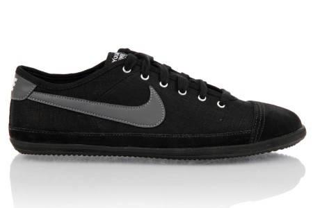 Мъжки Обувки NIKE Flash 100198 441394-001 - Ивко изображение 2